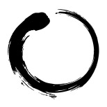 enso-zen-circle-brush-black-ink-vector-15797056